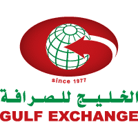 Gulf  Exchange Avcılar